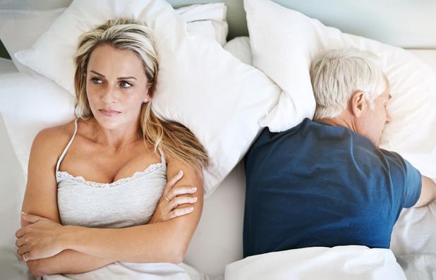 Dix conseils pour booster votre vie sexuelle