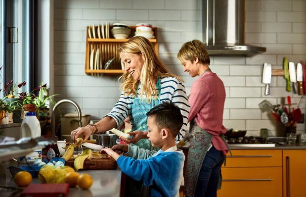 Duurzamer eten hoeft helemaal niet duur te zijn: met dit dieet bespaar je geld