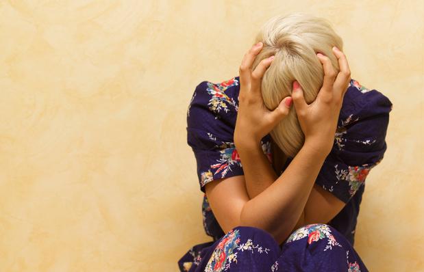 Le couvre-feu ne s'applique pas aux victimes de violences intrafamiliales