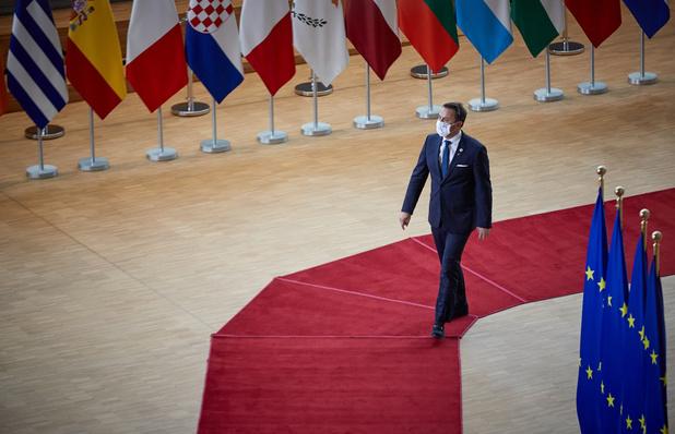 Fiscalité: les failles révélatrices du registre luxembourgeois