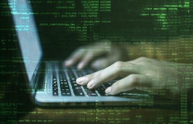 Des milliers de sites web piratés en Géorgie