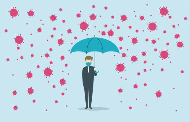 Un taux d'anticorps bas n'est pas synonyme de faible immunité