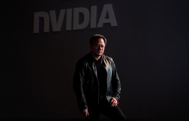 La Grande-Bretagne pourrait bloquer le rachat d'Arm par Nvidia