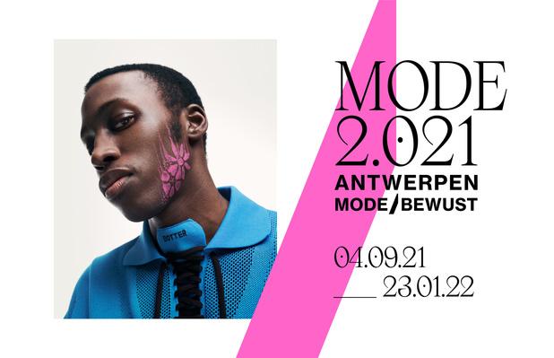 Antwerpse modecultuur springlevend: MoMu organiseert festival voor heropening
