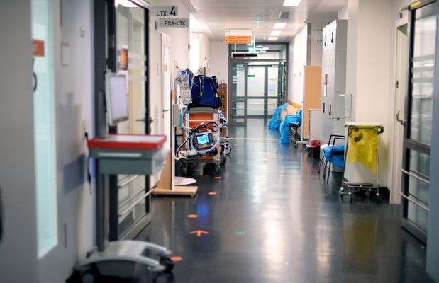 La privatisation des soins de santé : le mal de cette crise sanitaire ?