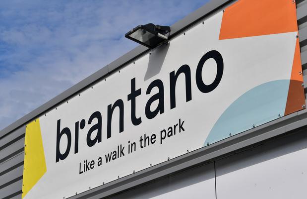 Pas de discussion avec un éventuel repreneur pour les magasins Brantano du sud du pays