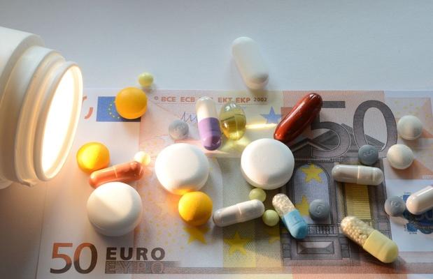 Vers une pharmacie européenne d'urgence?
