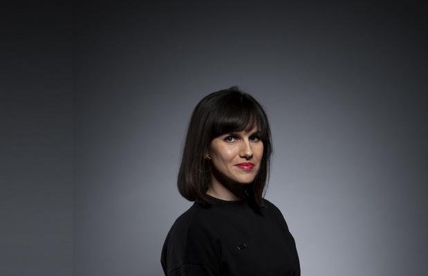 """Le roman """"Les Yeux Rouges"""" de Myriam Leroy va être adapté au théâtre"""