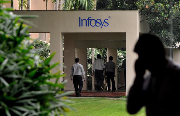 Un géant IT indien aux prises avec un possible scandale comptable