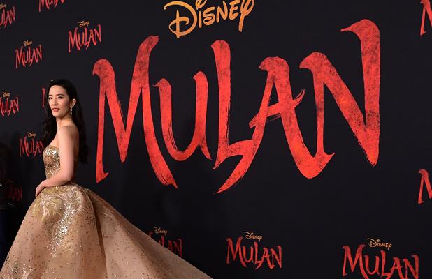 """Disney contraint de décaler les sorties de """"Mulan"""", """"Star Wars"""" et """"Avatar"""" en raison de la pandémie"""