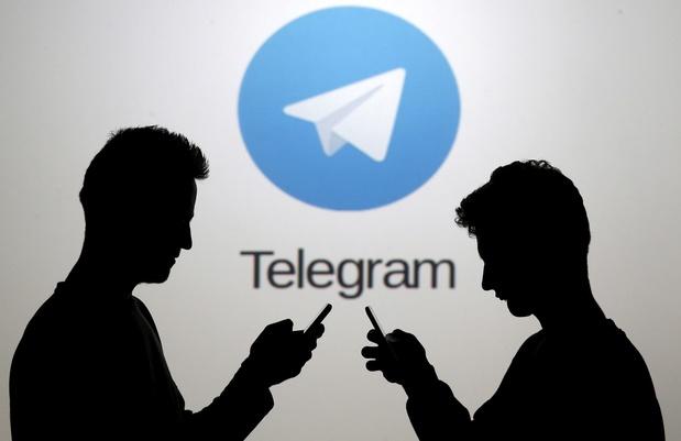 Telegram dépose une plainte auprès de l'UE pour abus de pouvoir de la part d'Apple