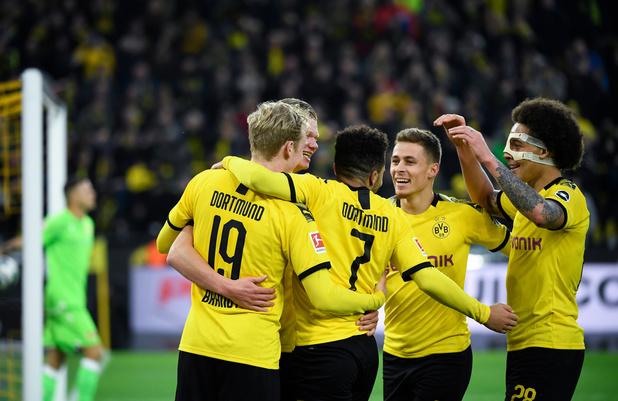 """Le PSG compte sur Neymar pour dompter Dortmund et son """"Mur jaune"""""""
