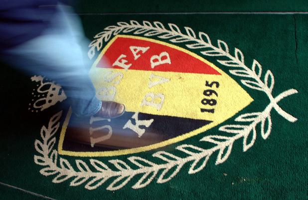 L'Union belge enquête sur des saluts militaires de jeunes footballeurs du Turkse FC (vidéo)