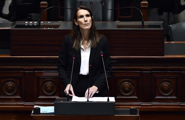 La Commission met en garde la Belgique contre un dérapage budgétaire