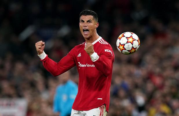 Ronaldo bat le record du nombre de matches disputés en Champions League