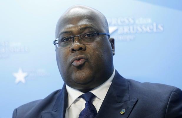 RD Congo: Tshisekedi cherche à identifier une nouvelle majorité