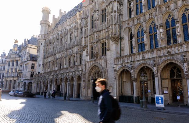 Bruxelles: Ce qui changera le 1er octobre et restera en vigueur jusqu'au 15
