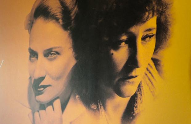 Colette et Roy, la soif de liberté en héritage
