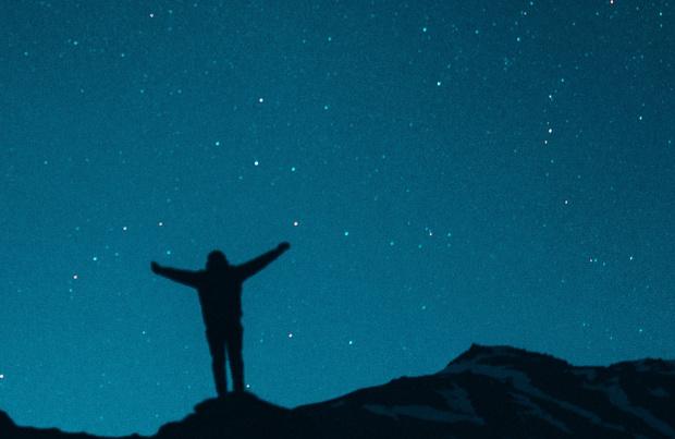 Apprendre à regarder les étoiles pour ne rien rater cet été