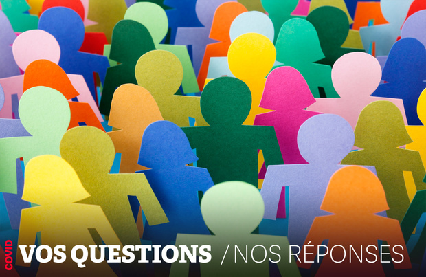 Covid: Doit-on davantage écouter les citoyens ?