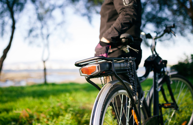 Le vélo électrique est-il bon pour la santé ?