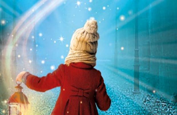 Lanterna Magica n'ouvrira ses portes que le 5 février