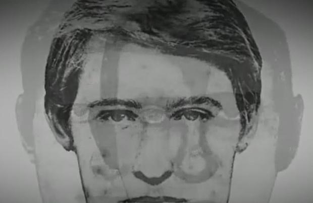 Cold Case: on sait qui est le grêlé, un tueur en série recherché depuis 35 ans