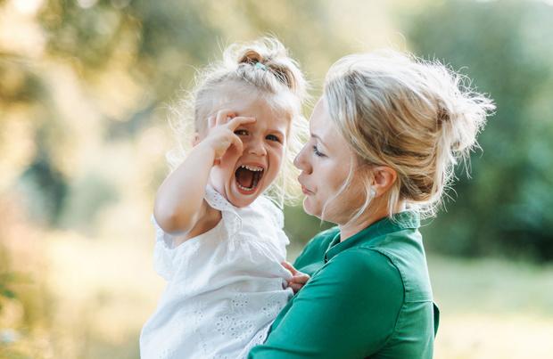 Vacances en famille: comment éviter le pétage de plomb?