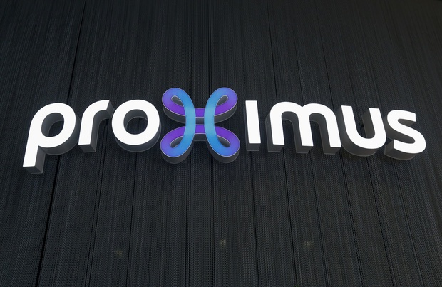 Restructuration chez Proximus: la CSC rejette à son tour les propositions de la direction