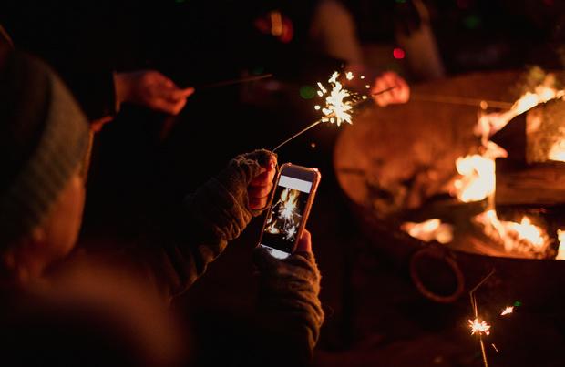 L'OMS appelle à redoubler de vigilance pendant les fêtes