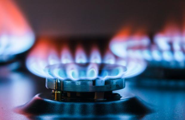 Comment réduire sa consommation de gaz ?
