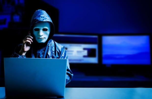 Quatre entreprises belges sur dix touchées par une cyber-attaque l'année dernière
