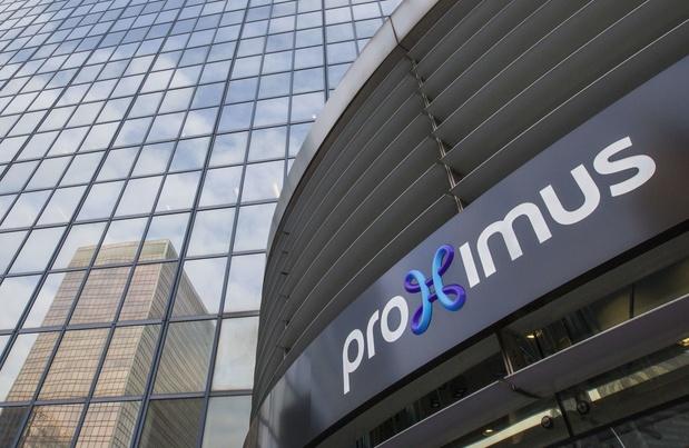 1.900 emplois menacés chez Proximus: quelles sont les propositions des syndicats?