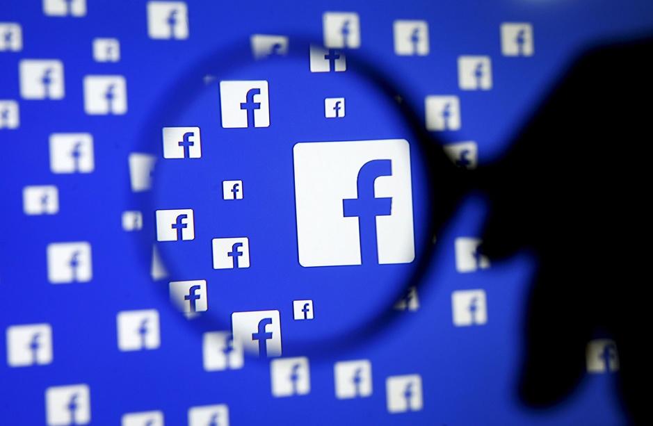 'The Facebook Files': hoe Facebook online de haat laat woekeren