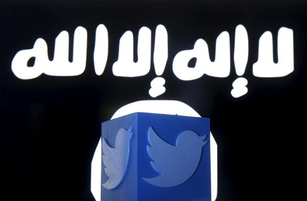 Internetbedrijven krijgen één uur om terreurpropaganda te verwijderen
