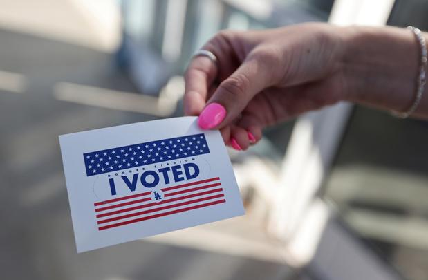 Élections USA: pourquoi le résultat final ne sera peut-être pas connu directement