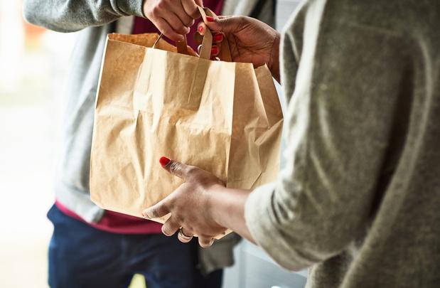 Hoe ongezond zijn bezorg- en afhaalmaaltijden?