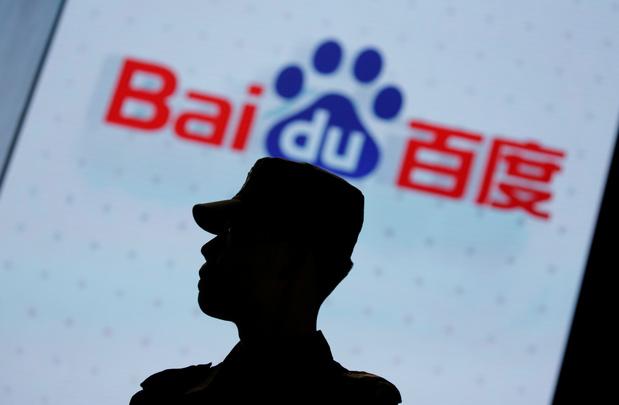 Baidu haalt Google in op de markt voor slimme speakers