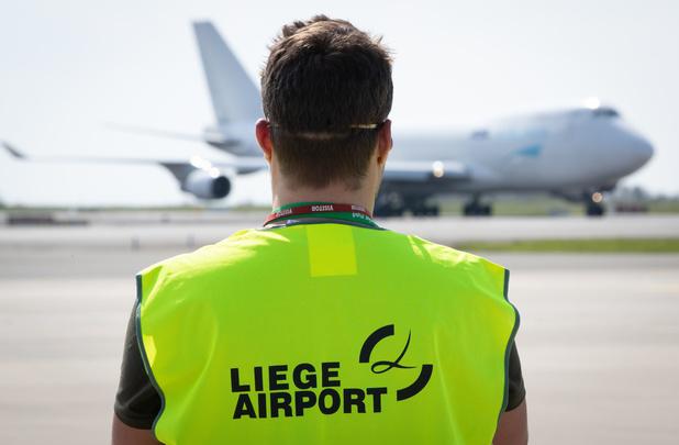 Crise à l'aéroport de Liège: et si on en profitait pour repartir à zéro? (carte blanche)