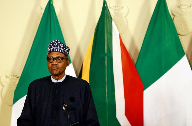 Nouveau rapt d'élèves au Nigeria: le président ordonne une opération de sauvetage