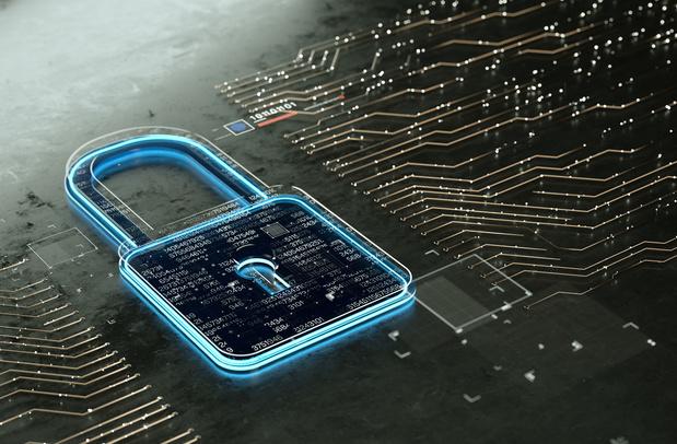 Cybersécurité: croissance rapide, valorisations tendues