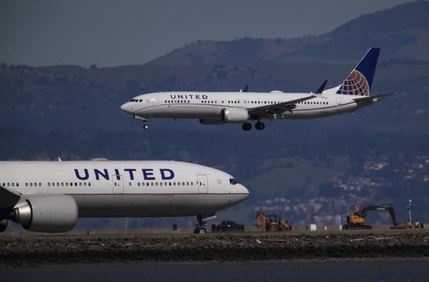 United Airlines commande 50 Airbus A321XLR pour remplacer des Boeing 757