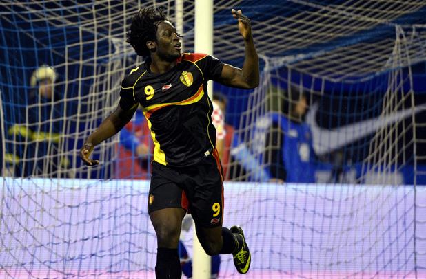 Ces matches qui vous ont fait rêver #13: Croatie-Belgique (1-2)