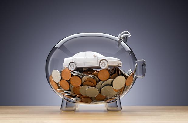 Betaalpauze consumentenkredieten slaat niet aan