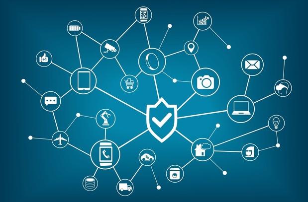 Palo Alto Networks koopt IoT-securityspecialist Zingbox