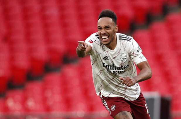 Match to watch : Fulham-Arsenal