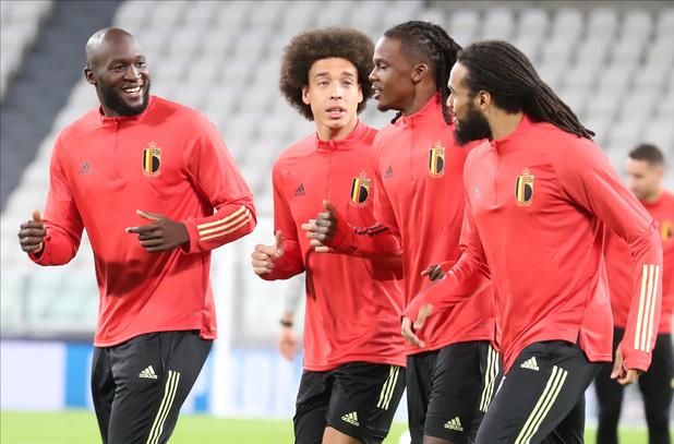 La Belgique retrouve la France avec à nouveau une place en finale comme enjeu