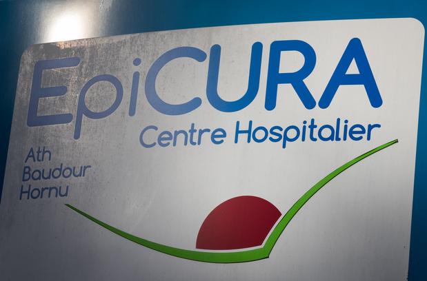 Epicura se bat contre une bactérie multirésistante