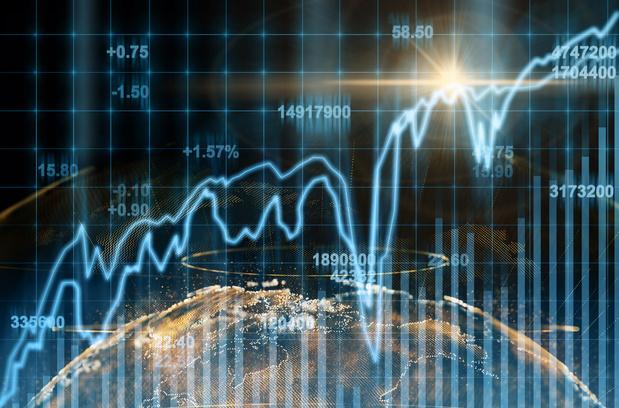 Les marchés dopés par l'espoir d'une reprise rapide et d'un traitement du coronavirus