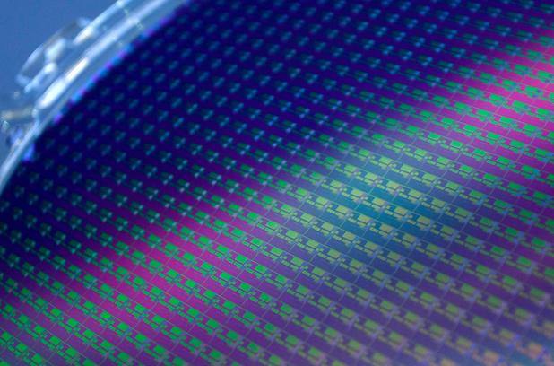 TSMC sortira des puces à 3nm l'année prochaine